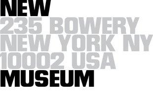 new_museum_logo_310x206_c.jpg