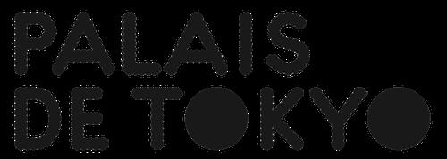 logo-palais-de-tokyo-dark.png