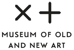 Museum_of_Old_and_New_Art.jpg