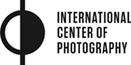 ICP-Logo-Horizontal-Black_65px.jpg
