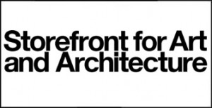 storefront-logo-300x154.jpg