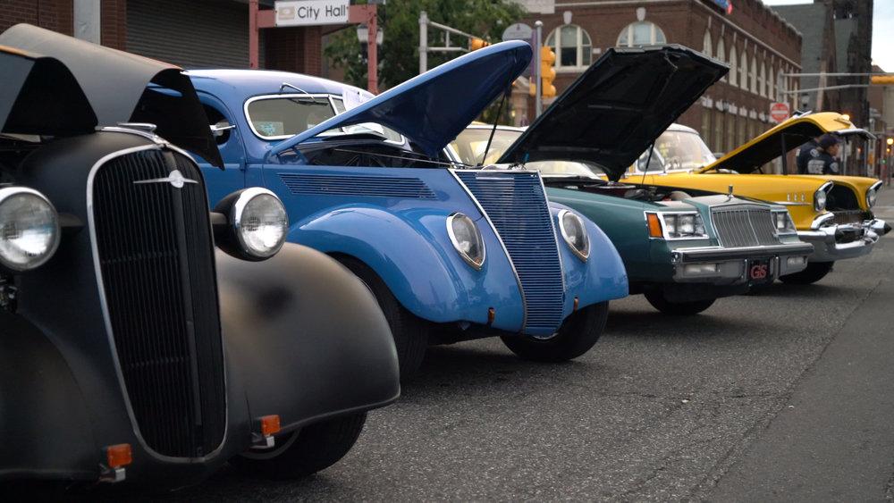 Car_Still_v010.jpg