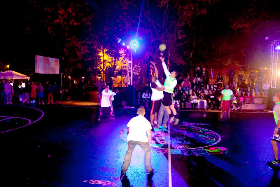Black-lite-basketball.jpg