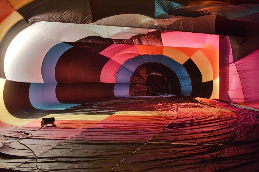 PRAVA Balloon.jpg
