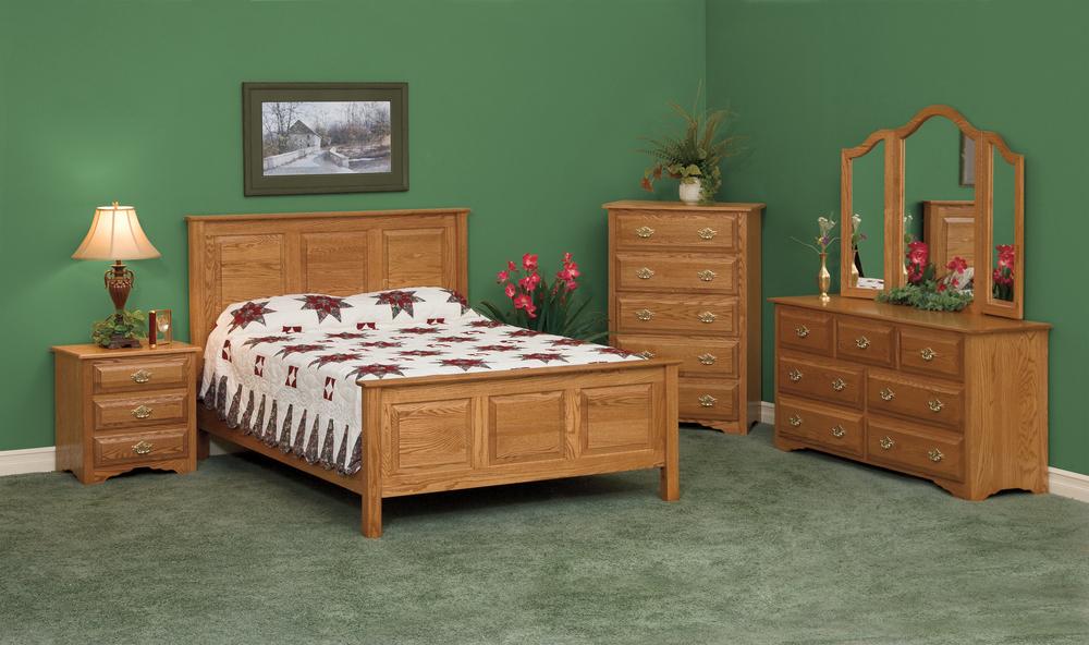 187236-bedroom cvr.jpg