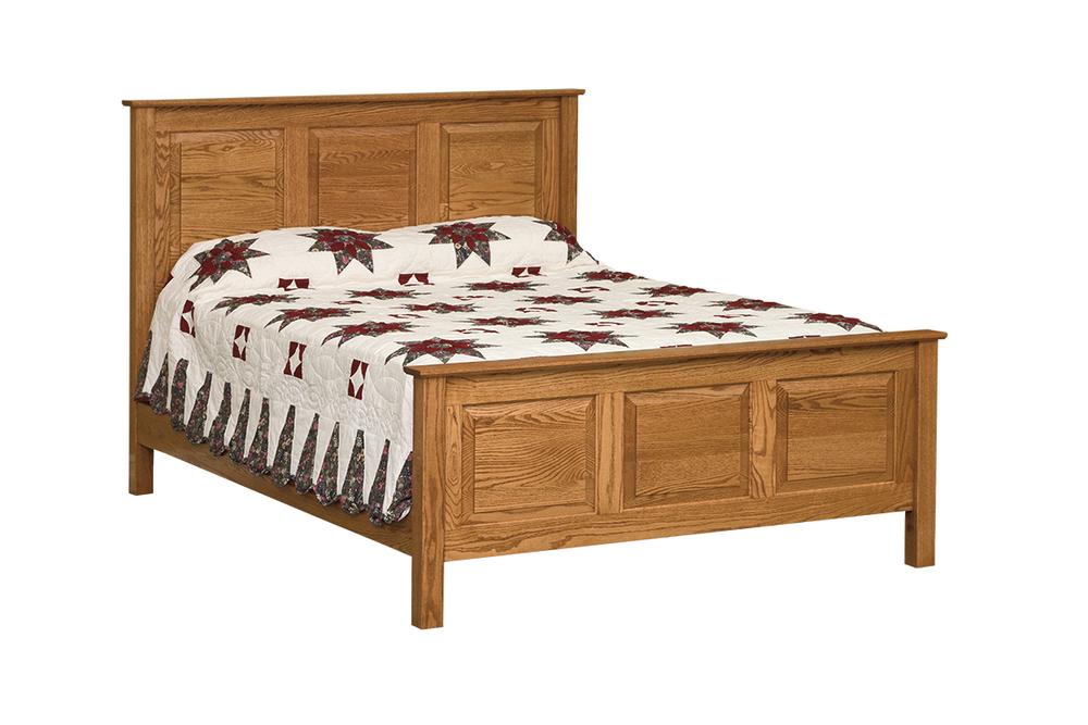 187236-high panel bed.jpg