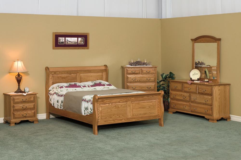 187236-lancaster bedroom.jpg