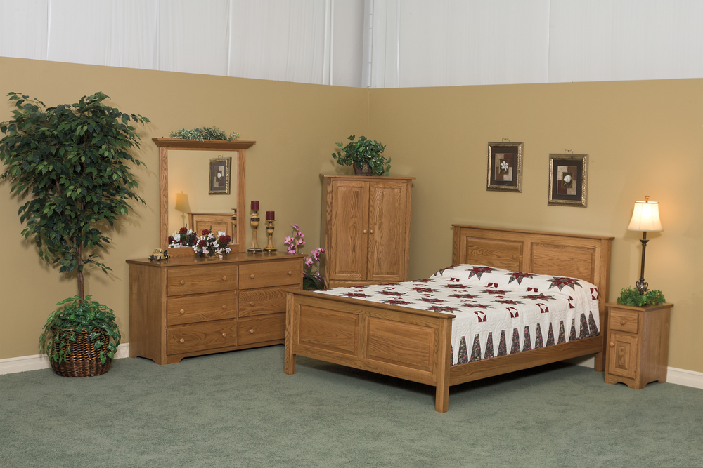 187236-shaker bedroom.jpg