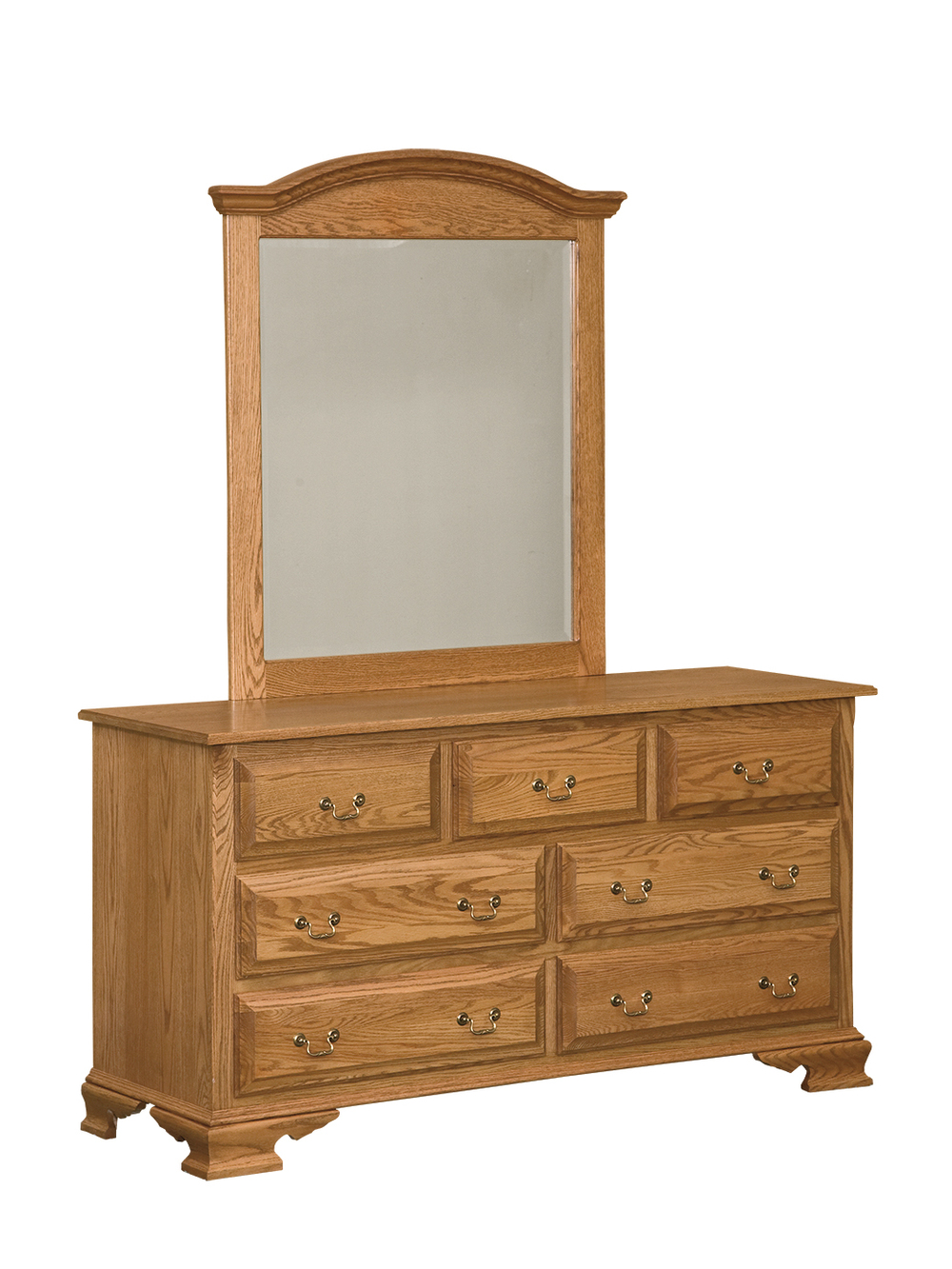 187236-96LA-dresser+798-mirror.jpg