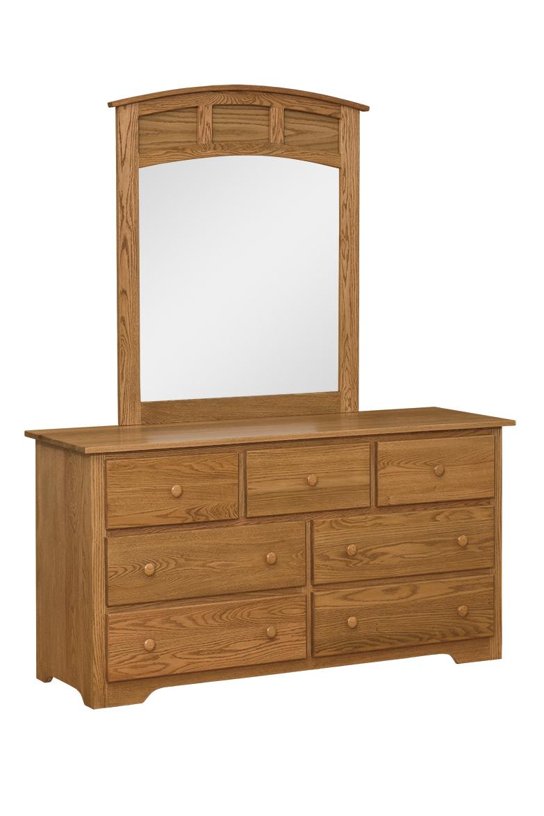 187236-101SH dresser+785 mirror.jpg