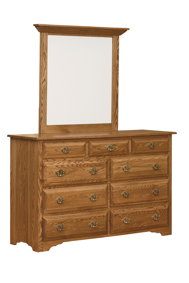 187236-301 63in mule chest+197 mirror.jpg