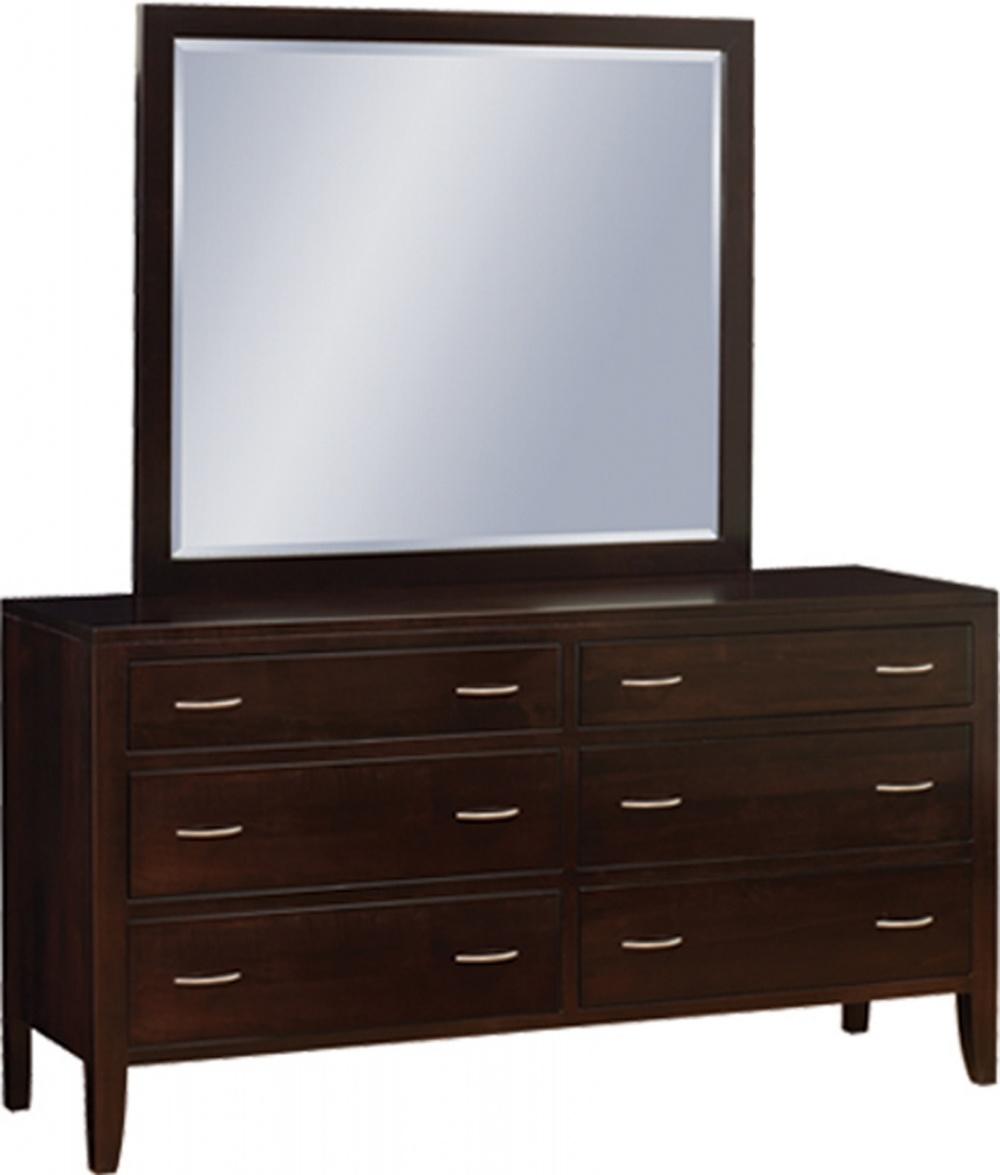 BR-1355 Triple Dresser.jpg