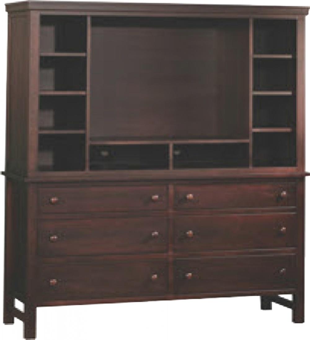CA-555 Triple Dresser.jpg