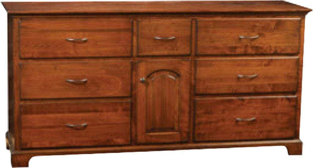 SO-132 Door Dresser.jpg