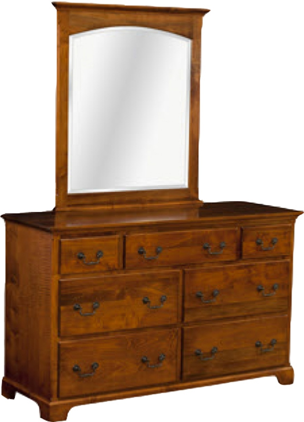 SO-163 58 Dresser with MI-64 Mirror.jpg
