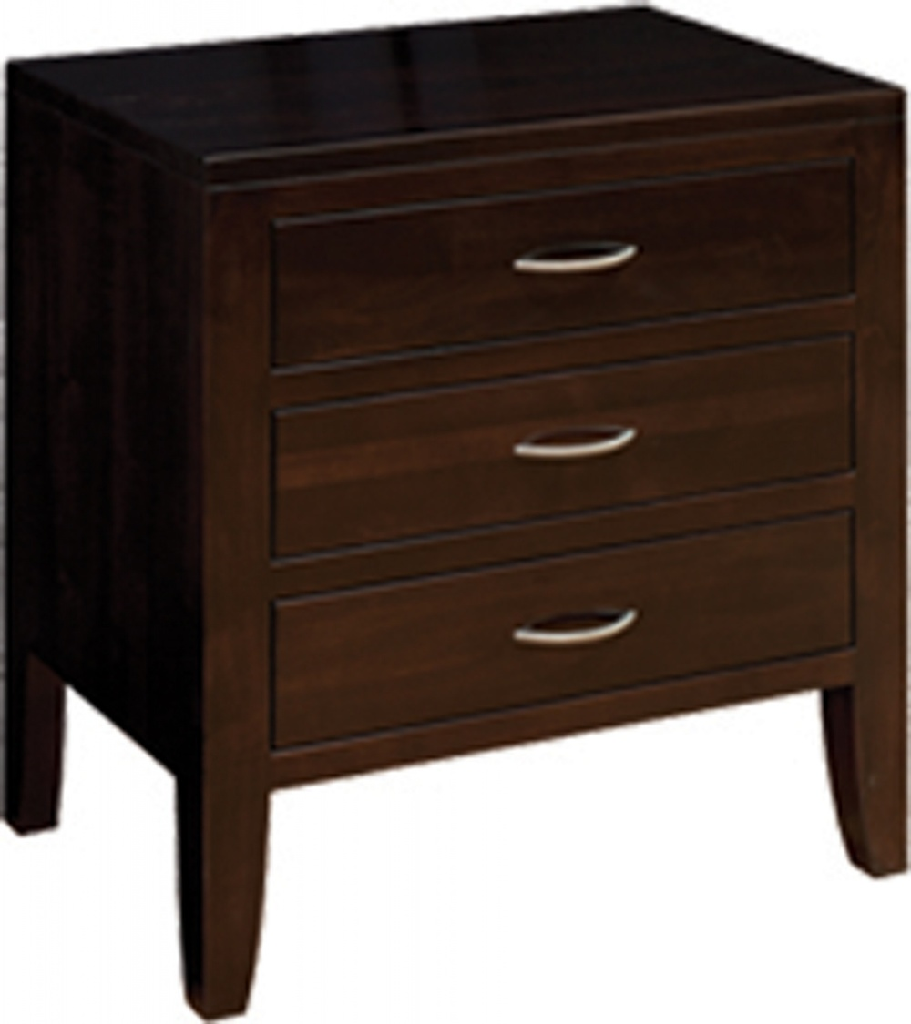 "Barrington 28"" Nightstand"