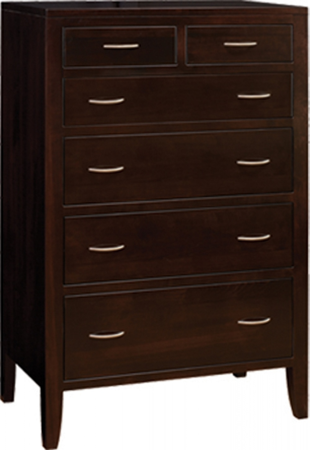 BR-1350 Tall Chest.jpg