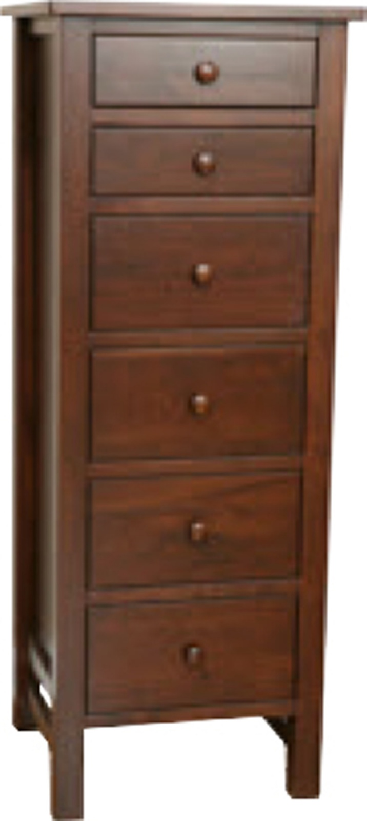 CA-546 Lingerie Chest.jpg