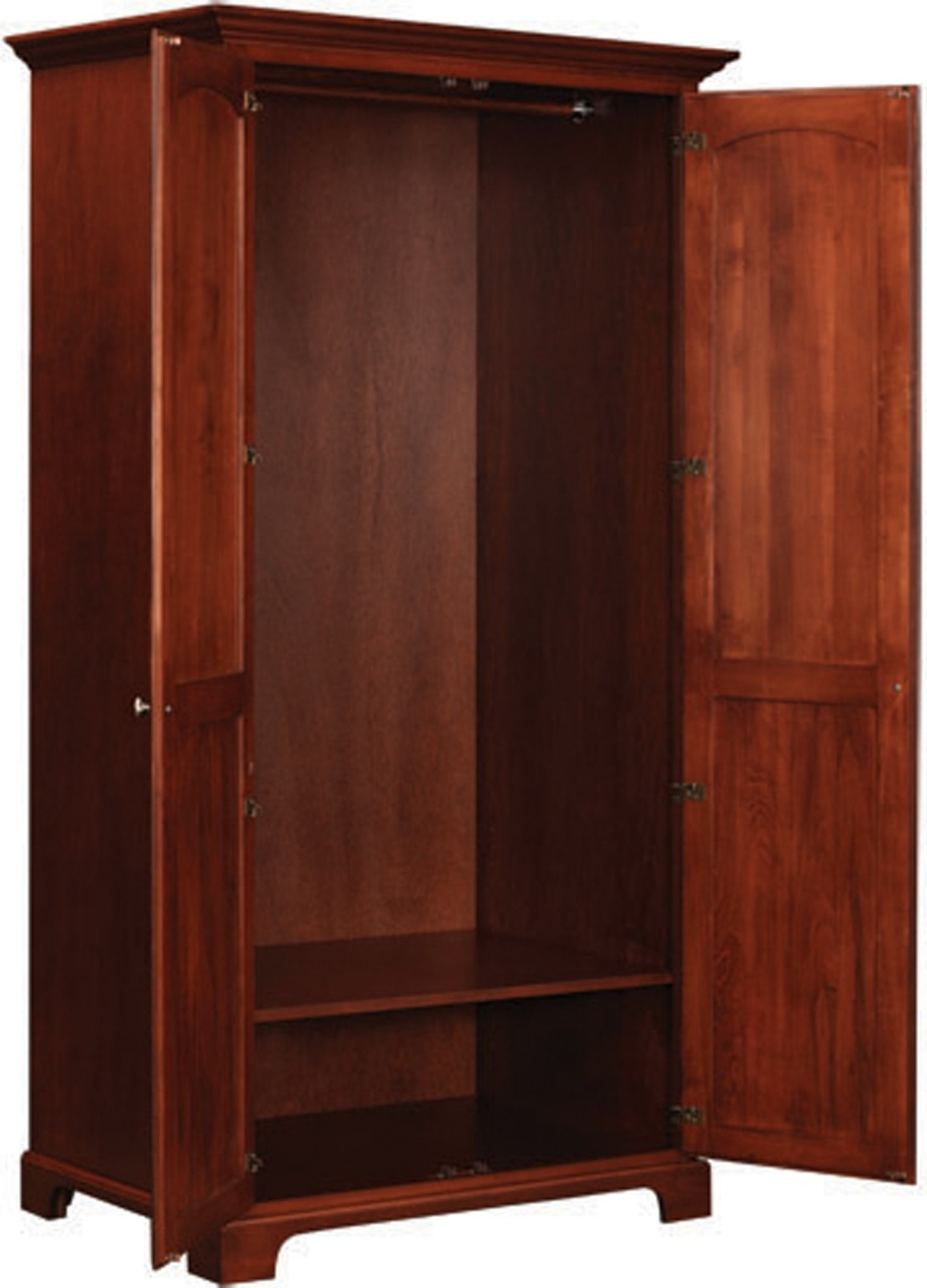 SO-159 Wardrobe (Open).jpg
