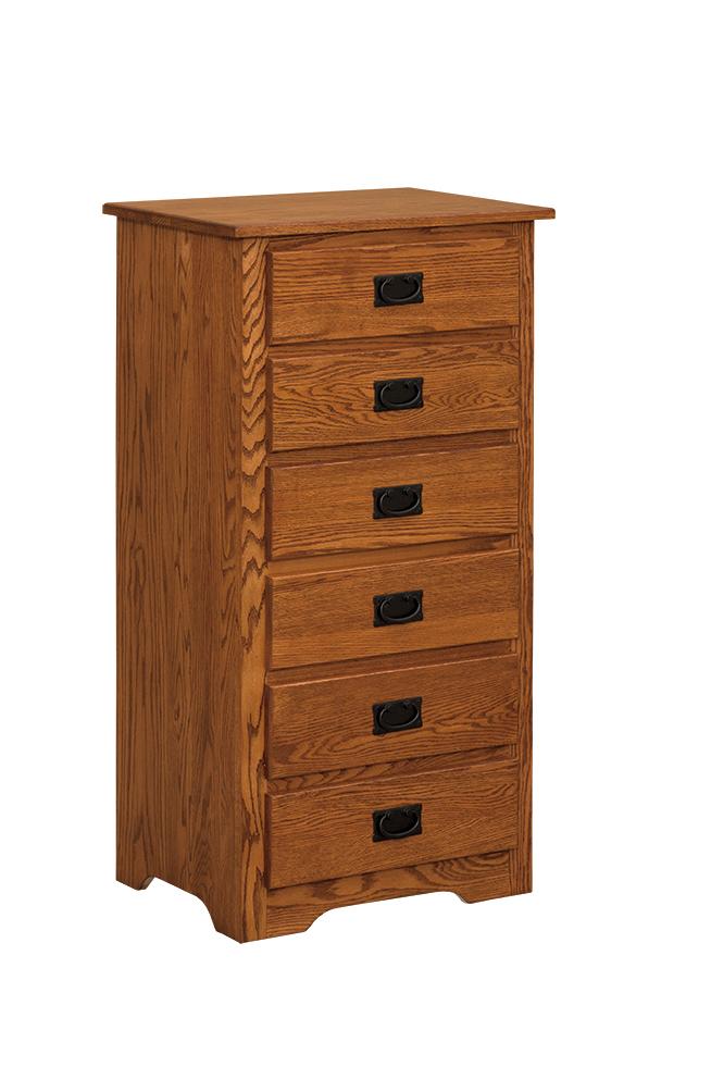 187236-64m-lingerie chest.jpg