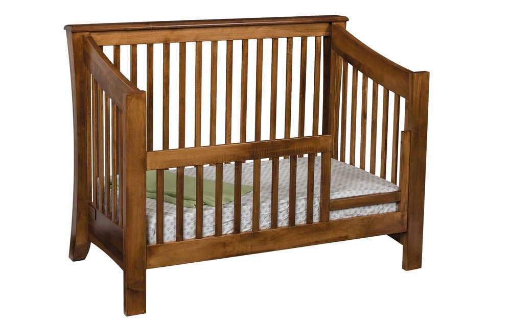 Carlisle Day Bed