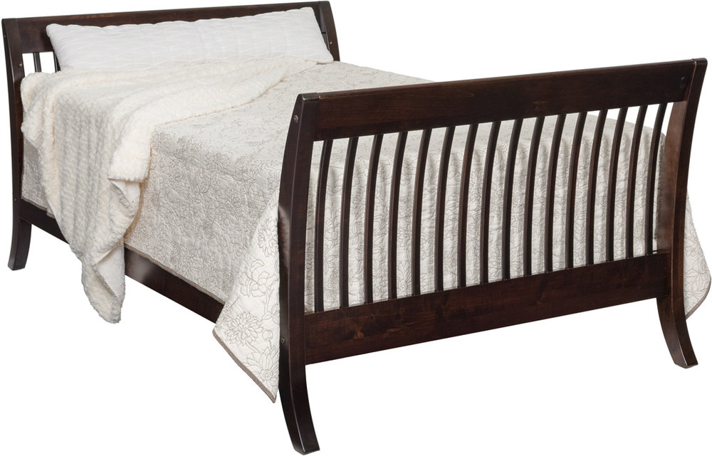 Manhattan Bed 1 Convertible.jpg