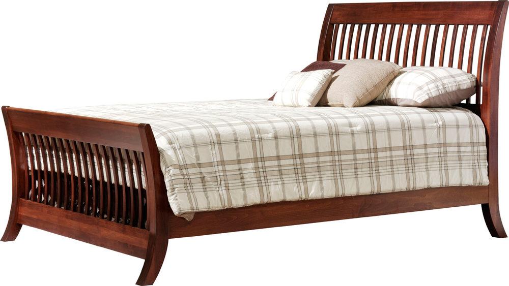 Manhattan Slat Bed.jpg