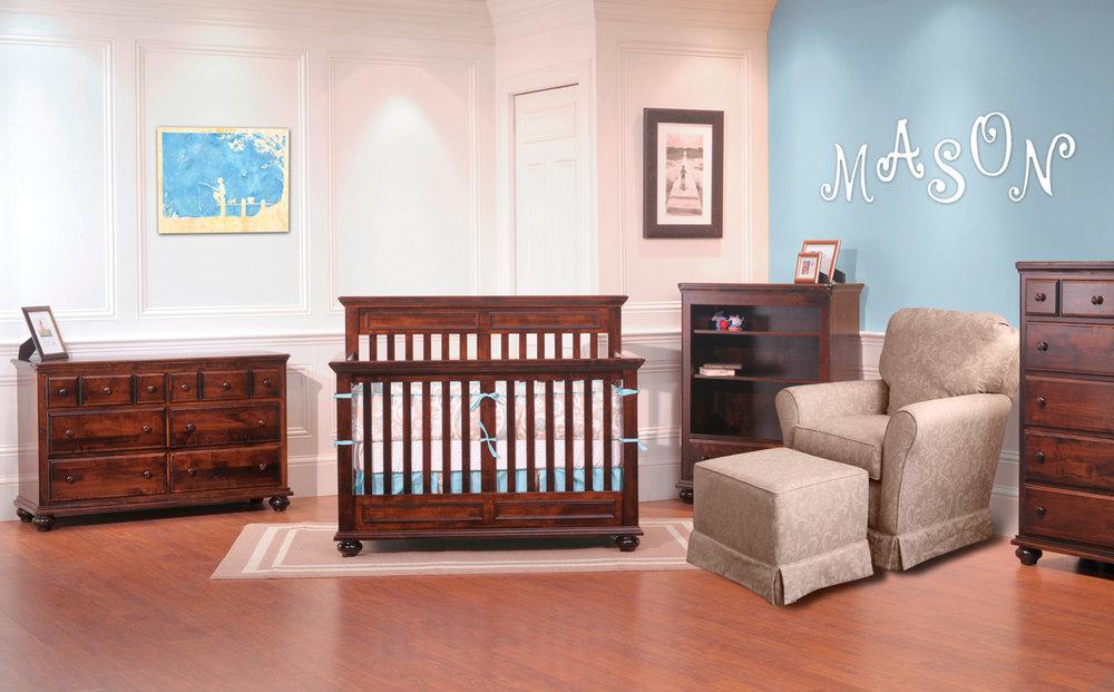 Antoinette Crib Set.jpg