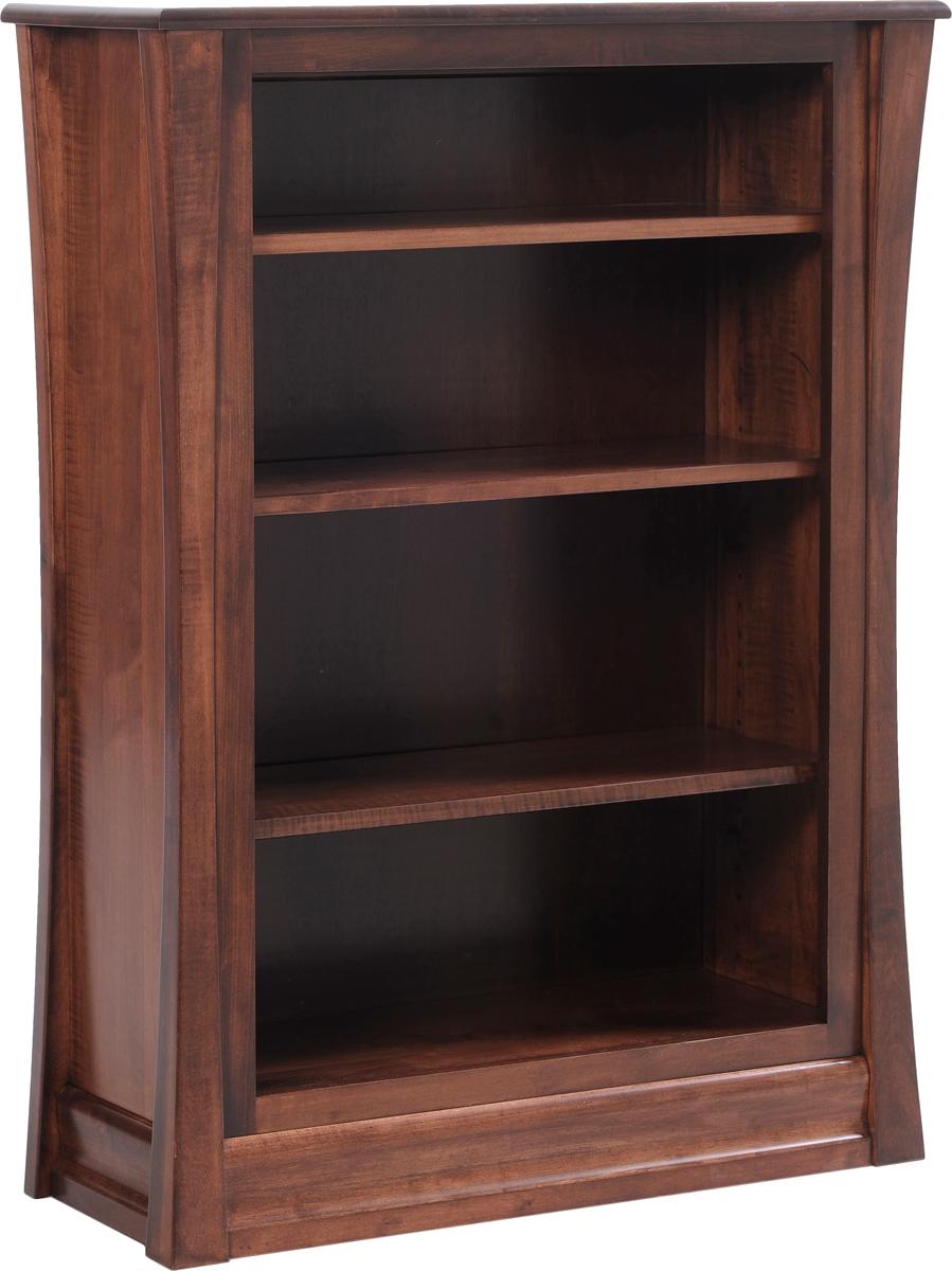Carlisle Bookcase.jpg