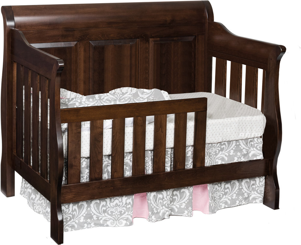 Traditional Panel Day Bed.jpg