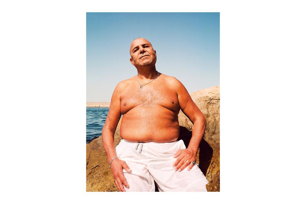 Harkatti, 67
