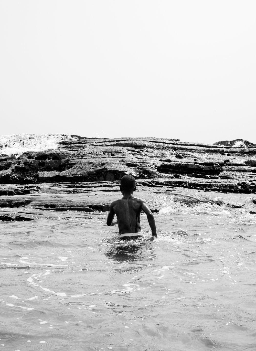 Boy-in-the-water.jpg