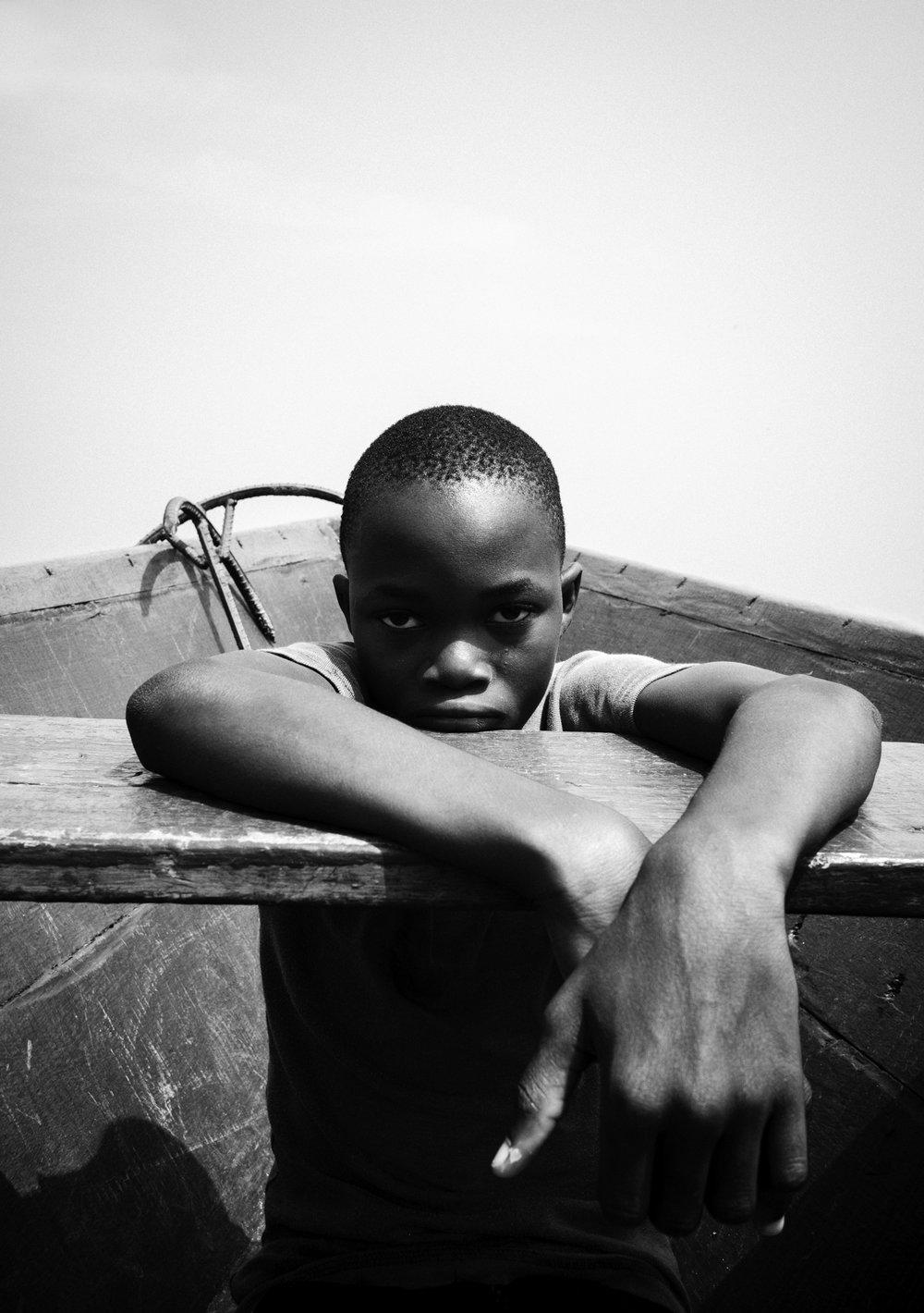 Joseph, 11, Ada Foah.jpg
