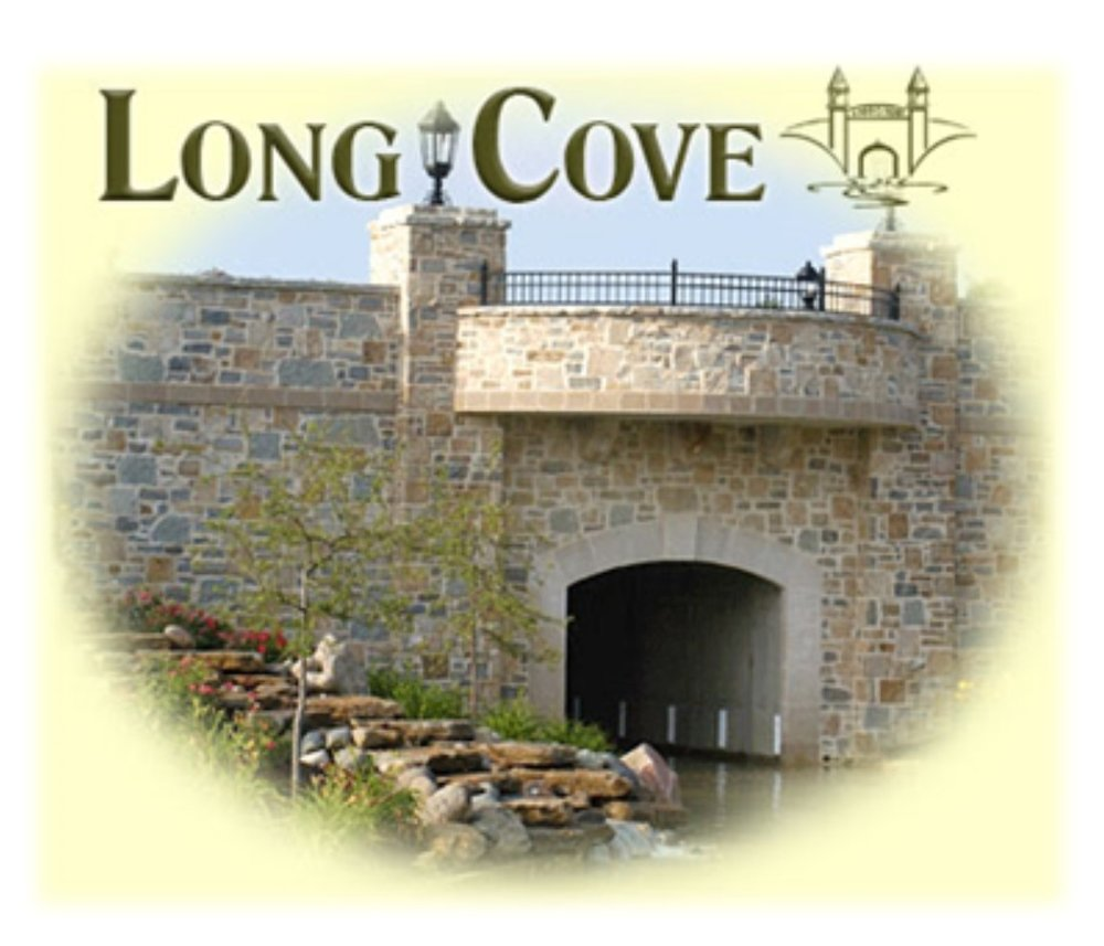 Long Cove Jpeg.jpg