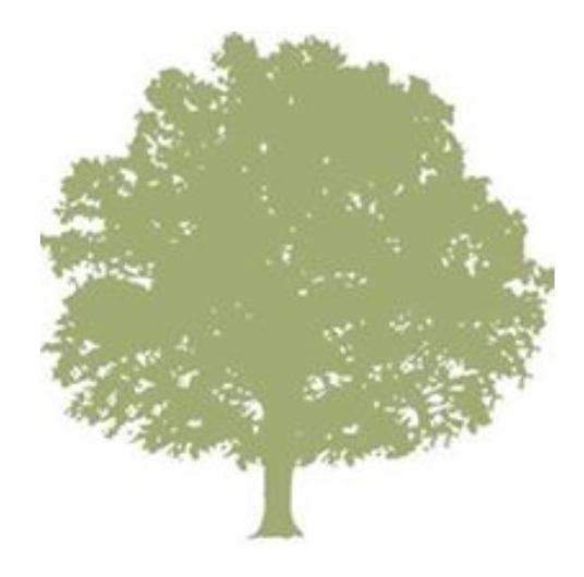 VO Logo jpeg.jpg