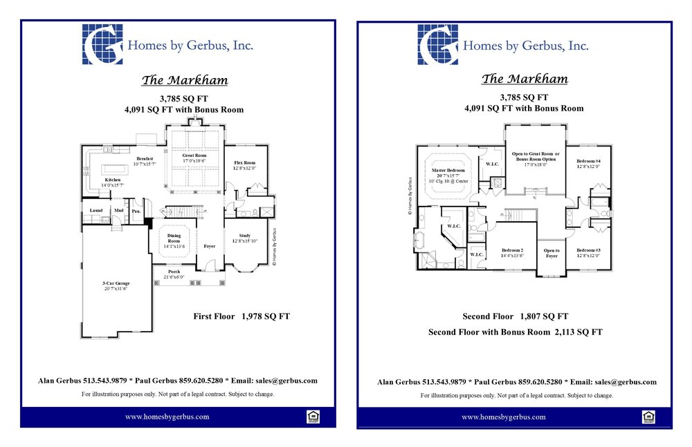 Markham Floor Plans jpeg.jpg