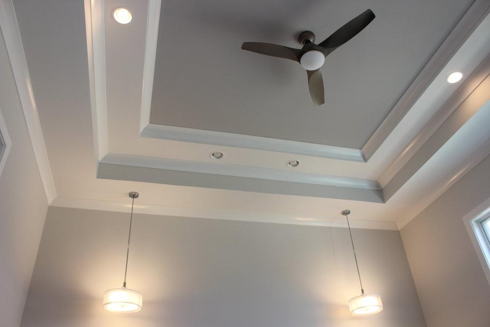 07 Satyavolu Master Ceiling.JPG