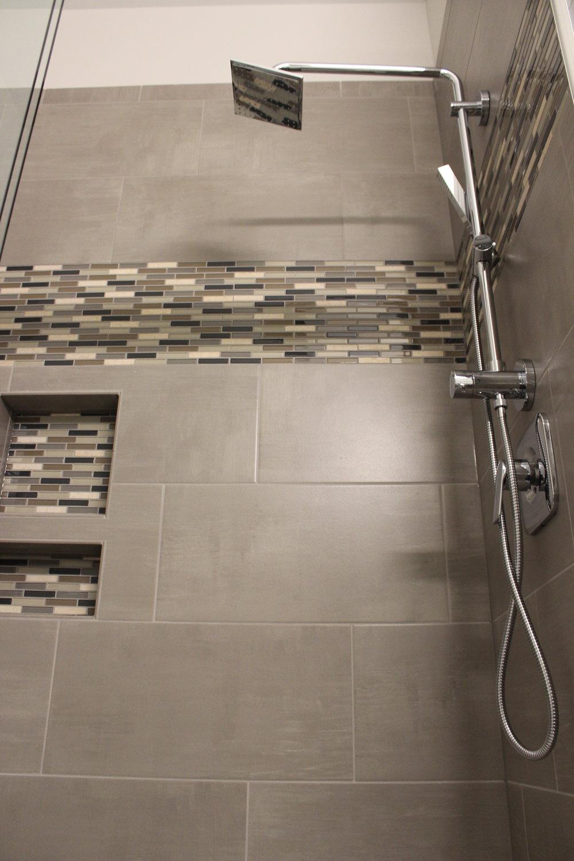 09 Satyavolu Bath.JPG