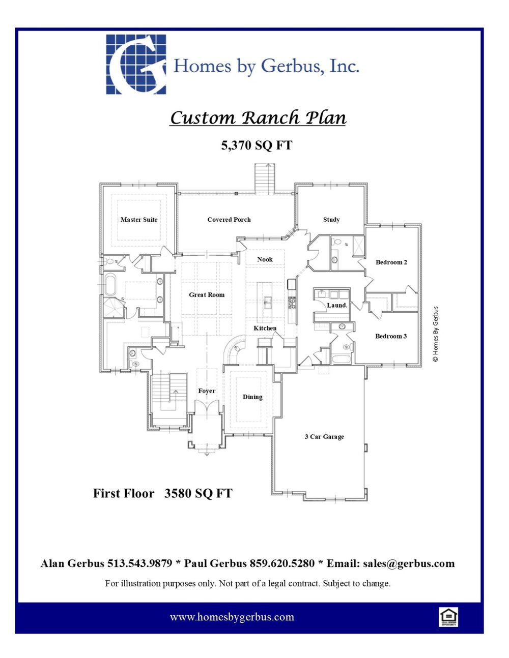 Custom Ranch Satyavolu brochure format first floor jpeg.jpg