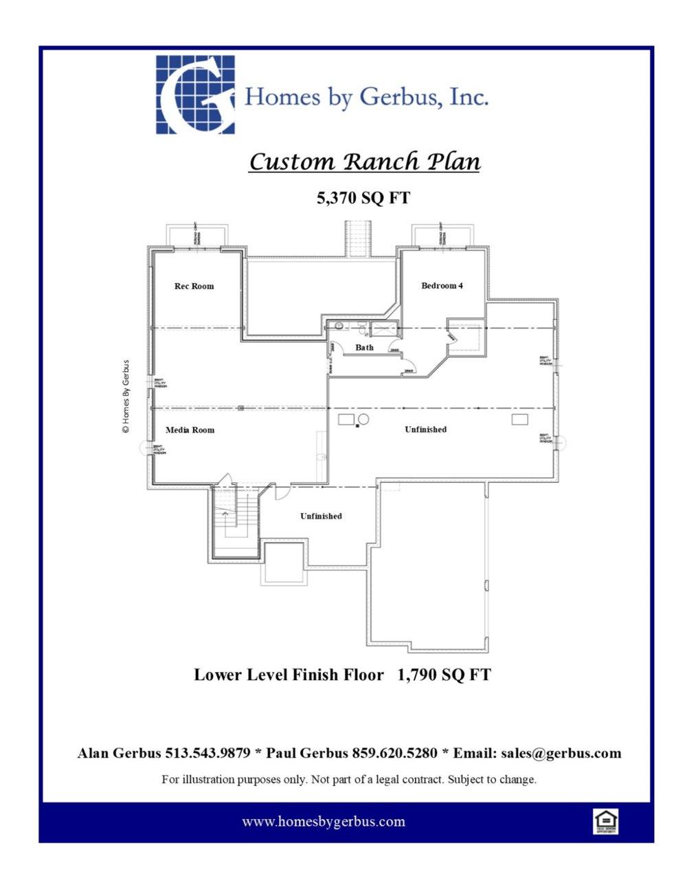 Custom Ranch Satyavolu brochure format Bsmt jpeg.pub.jpg