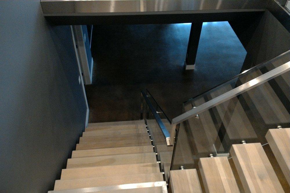 LYTTLE-STAIRS-1.JPG