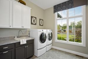 09 IMG_3850[1] Laundry.jpg