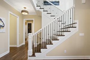 11 IMG_3809[1] Stairs.jpg