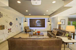 11 IMG_3873[1] Media Room.jpg