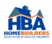 Cincinnati HBA Logo.jpg