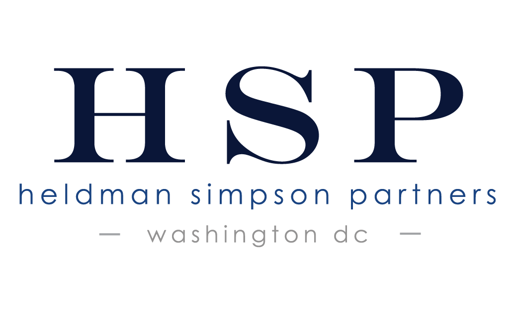 Heldman Simpson Partners LLC