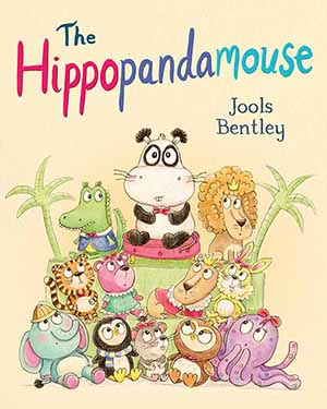 Hippopandamouse front cover.jpg