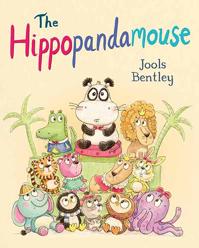 Hippopandamouse front cover 400px.jpg