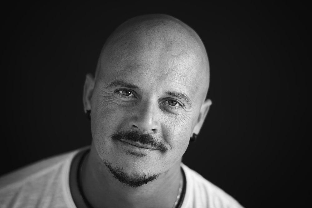 Thomas Hochkofler