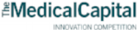 medical capital innovation competition